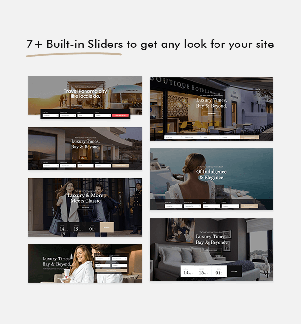 hotel_wordpress_theme_02