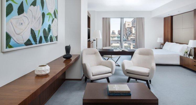 lpnyc-executive-room-1680-945