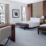 lpnyc-family-room-1680-945