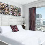 lpnyc-roche-bobois-suite-2603-ebedroom-1680-945