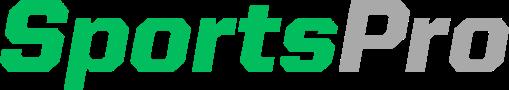 Sports Pro