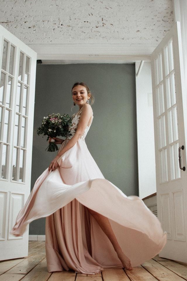 beautiful-beauty-bride-2173357