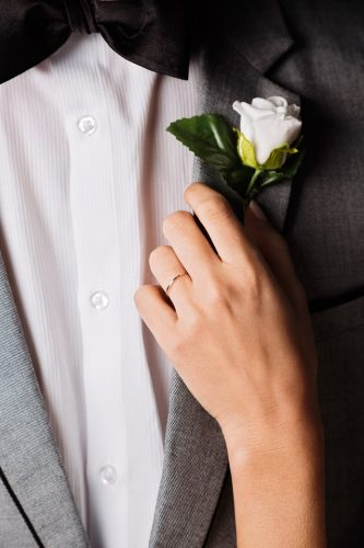 boutonniere-elegant-fashion-1161372